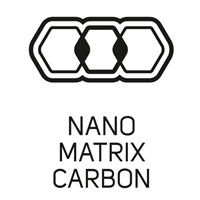 NANO MATRIX CARBON