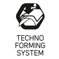 TFS - TECHNO FORMING SYSTEM